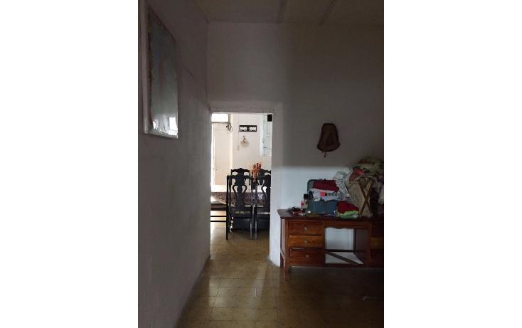 Foto de casa en venta en  , merida centro, mérida, yucatán, 2625148 No. 04