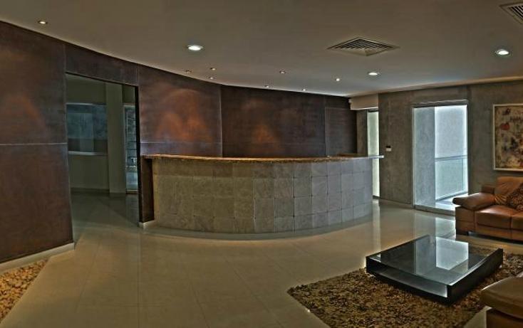 Foto de oficina en venta en  , merida centro, mérida, yucatán, 2636537 No. 02