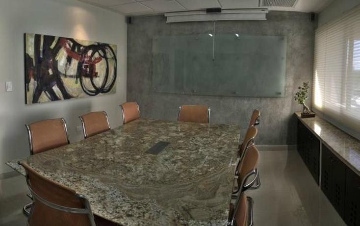 Foto de oficina en venta en  , merida centro, mérida, yucatán, 2636537 No. 03