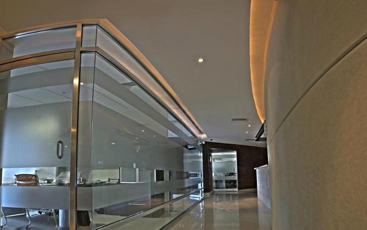 Foto de oficina en venta en  , merida centro, mérida, yucatán, 2636537 No. 08