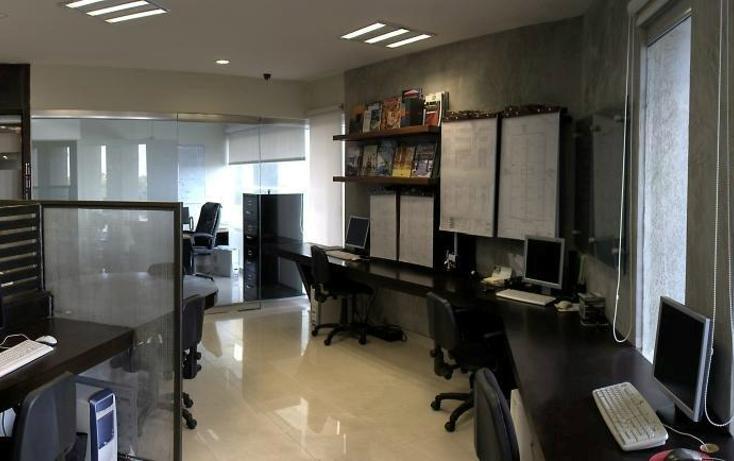 Foto de oficina en venta en  , merida centro, mérida, yucatán, 2636537 No. 10