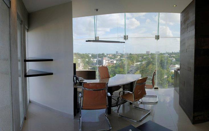Foto de oficina en venta en  , merida centro, mérida, yucatán, 2636537 No. 11