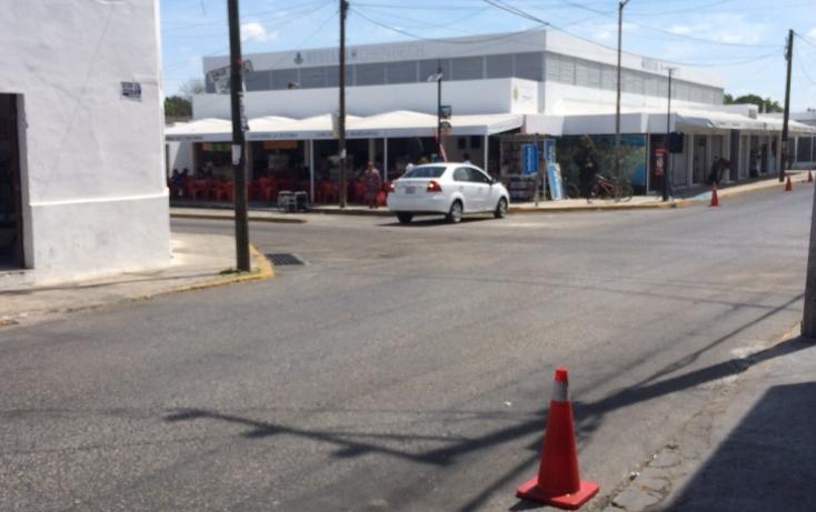 Foto de casa en venta en  , merida centro, mérida, yucatán, 2642162 No. 01