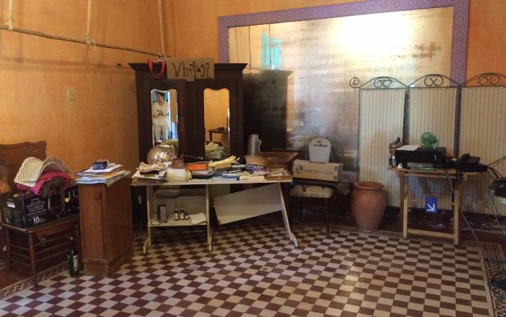 Foto de casa en venta en  , merida centro, mérida, yucatán, 2643114 No. 02
