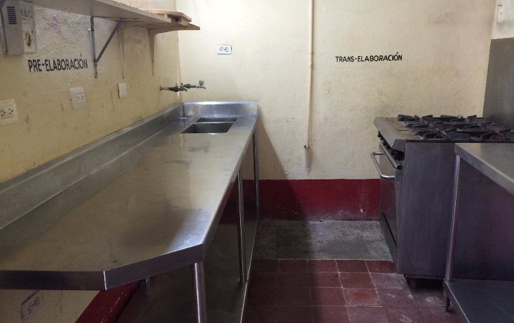 Foto de casa en venta en  , merida centro, mérida, yucatán, 2643114 No. 04