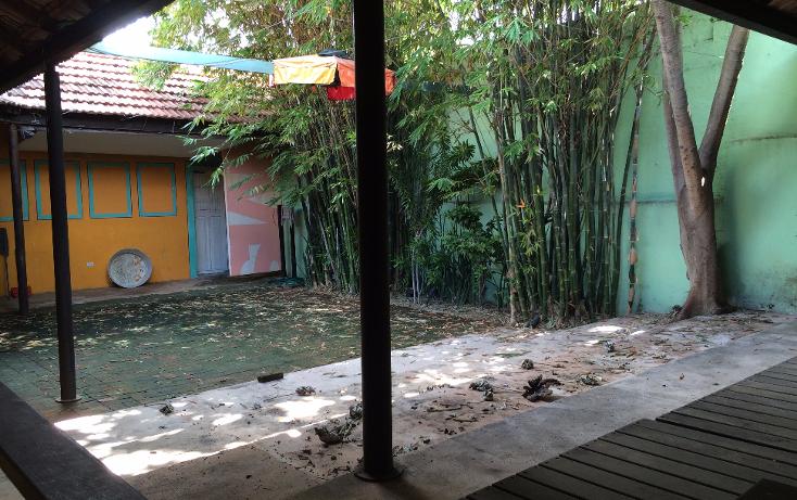 Foto de casa en venta en  , merida centro, mérida, yucatán, 2643114 No. 05
