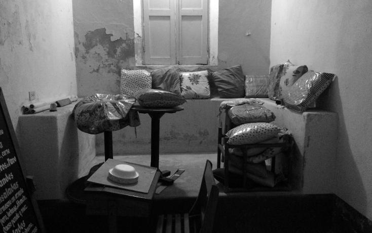 Foto de casa en venta en  , merida centro, mérida, yucatán, 2643114 No. 07