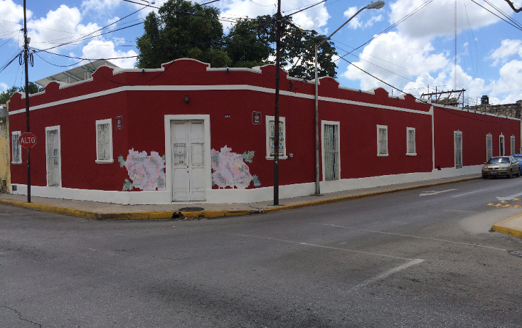 Foto de casa en venta en  , merida centro, mérida, yucatán, 2643114 No. 10