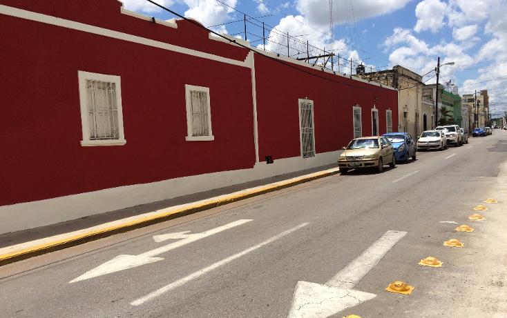 Foto de casa en venta en  , merida centro, mérida, yucatán, 2643114 No. 11