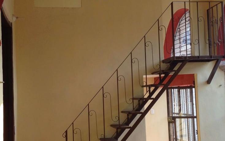 Casa en merida centro en renta id 3639745 - Foto casa merida ...