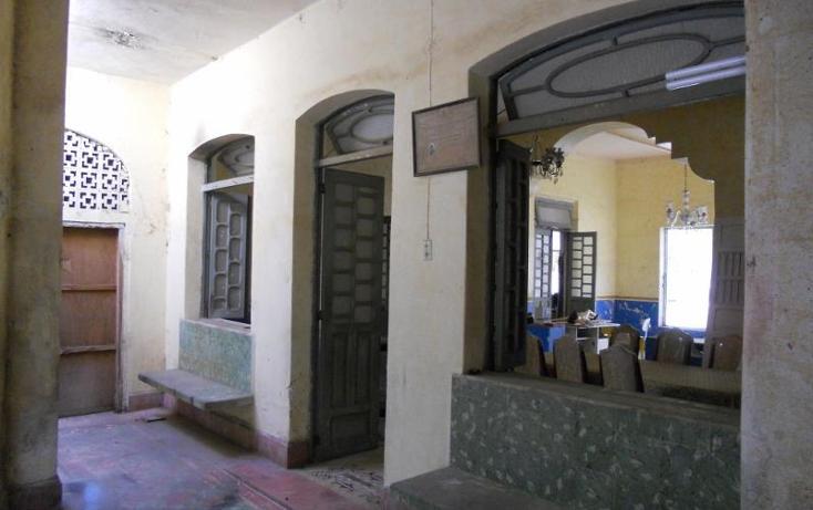 Foto de casa en venta en  , merida centro, mérida, yucatán, 403050 No. 03