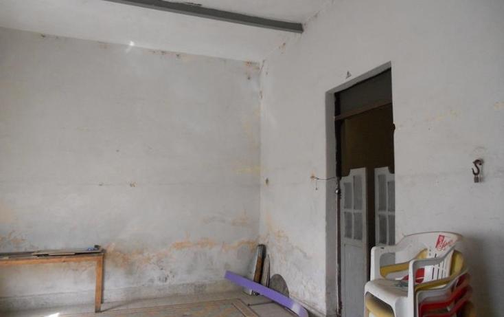 Foto de casa en venta en  , merida centro, mérida, yucatán, 403050 No. 04