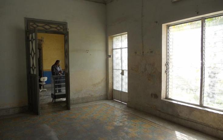 Foto de casa en venta en  , merida centro, mérida, yucatán, 403050 No. 05