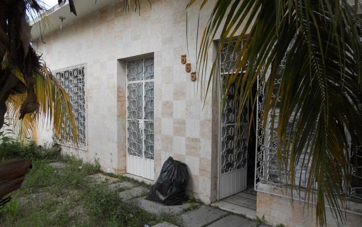 Foto de casa en venta en  , merida centro, mérida, yucatán, 403050 No. 06