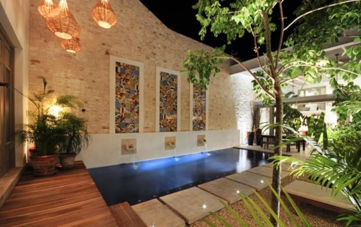 Foto de casa en venta en  , merida centro, mérida, yucatán, 418210 No. 01