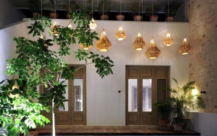 Foto de casa en venta en  , merida centro, mérida, yucatán, 418210 No. 04