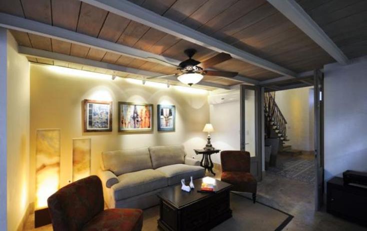 Foto de casa en venta en  , merida centro, mérida, yucatán, 418210 No. 05