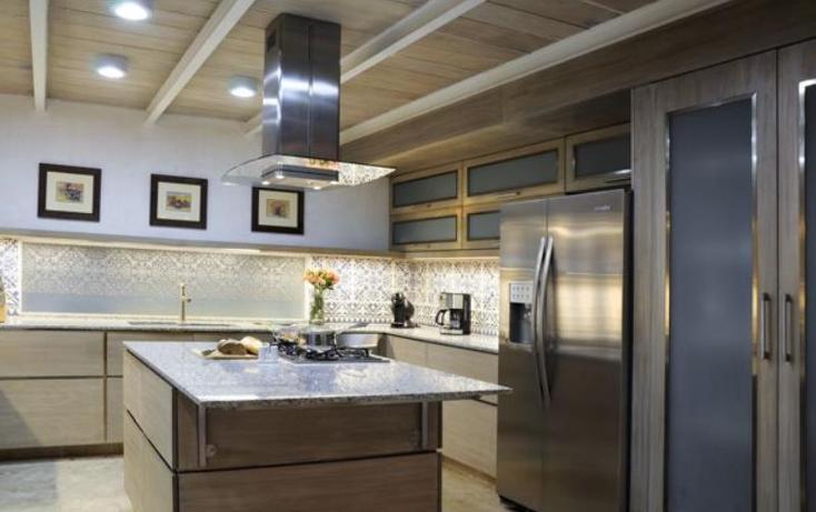 Foto de casa en venta en  , merida centro, mérida, yucatán, 418210 No. 06