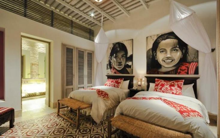 Foto de casa en venta en  , merida centro, mérida, yucatán, 418210 No. 09