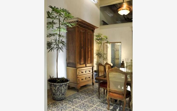 Foto de casa en venta en  , merida centro, mérida, yucatán, 418210 No. 12