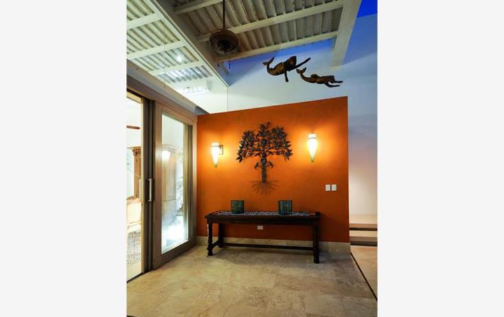 Foto de casa en venta en  , merida centro, mérida, yucatán, 418210 No. 14