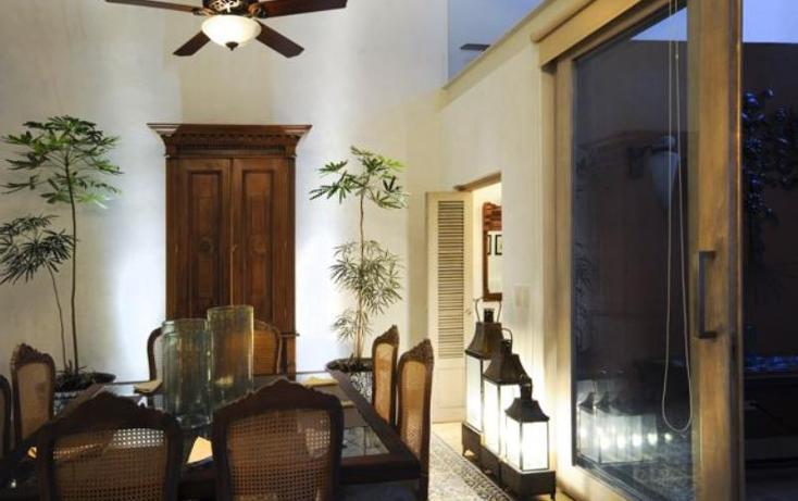Foto de casa en venta en  , merida centro, mérida, yucatán, 418210 No. 15