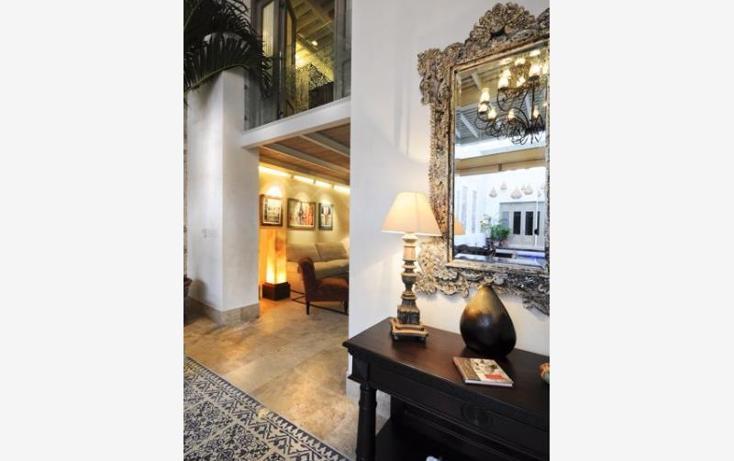 Foto de casa en venta en  , merida centro, mérida, yucatán, 418210 No. 16