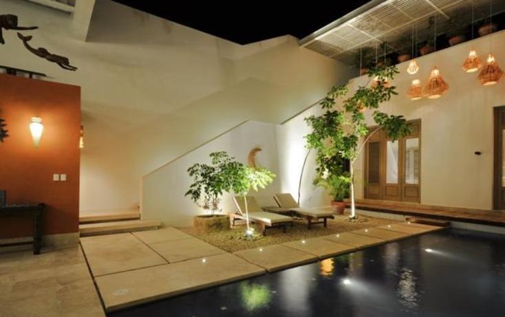 Foto de casa en venta en  , merida centro, mérida, yucatán, 418210 No. 18