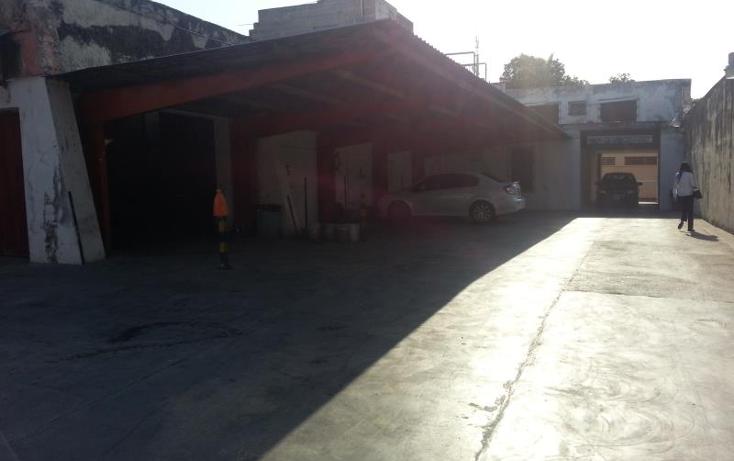 Foto de oficina en venta en  , merida centro, m?rida, yucat?n, 427489 No. 24