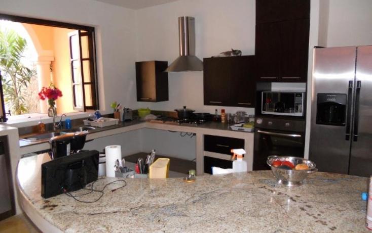 Foto de casa en venta en  , merida centro, m?rida, yucat?n, 443697 No. 02