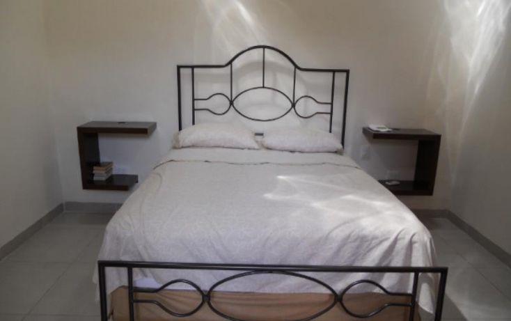 Foto de casa en venta en, merida centro, mérida, yucatán, 443697 no 03