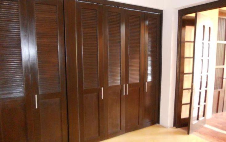 Foto de casa en venta en, merida centro, mérida, yucatán, 443697 no 04