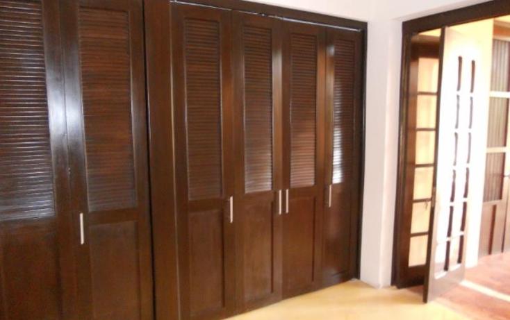 Foto de casa en venta en  , merida centro, m?rida, yucat?n, 443697 No. 04