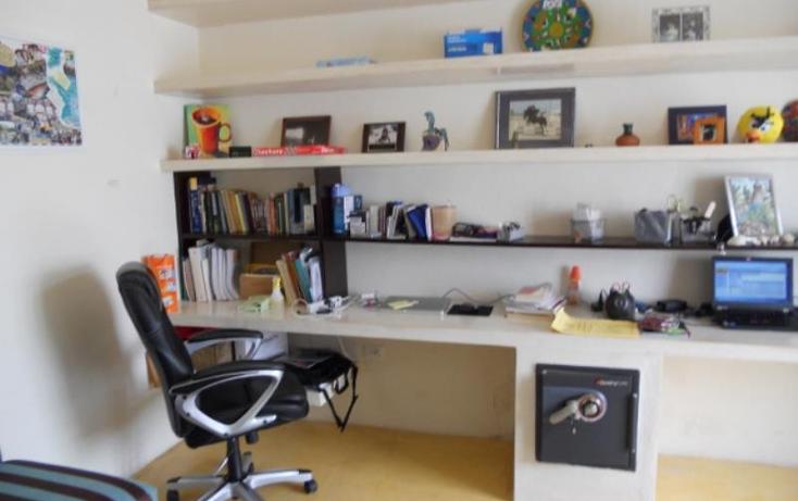 Foto de casa en venta en  , merida centro, m?rida, yucat?n, 443697 No. 05