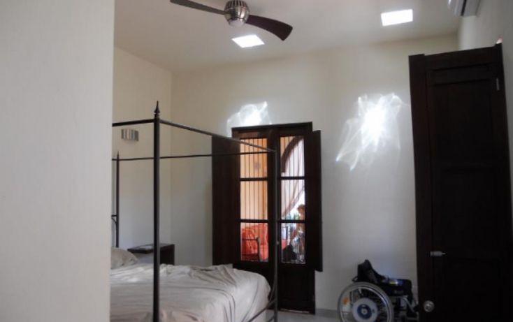 Foto de casa en venta en, merida centro, mérida, yucatán, 443697 no 06