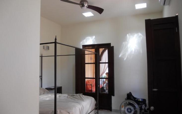 Foto de casa en venta en  , merida centro, m?rida, yucat?n, 443697 No. 06