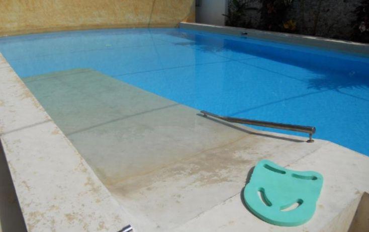 Foto de casa en venta en, merida centro, mérida, yucatán, 443697 no 08