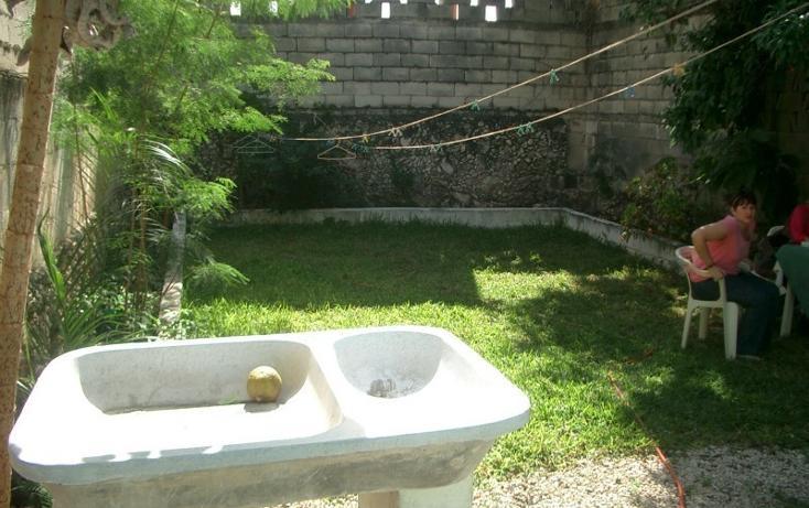 Foto de casa en venta en  , merida centro, mérida, yucatán, 448049 No. 01
