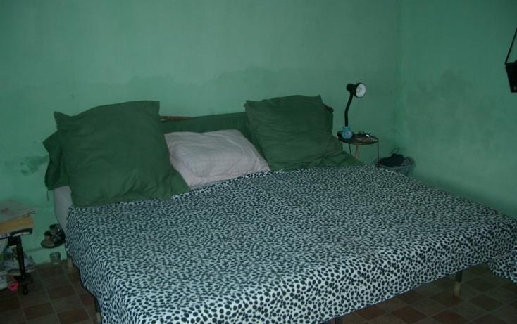 Foto de casa en venta en  , merida centro, mérida, yucatán, 448049 No. 02