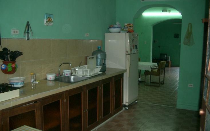 Foto de casa en venta en  , merida centro, mérida, yucatán, 448049 No. 03