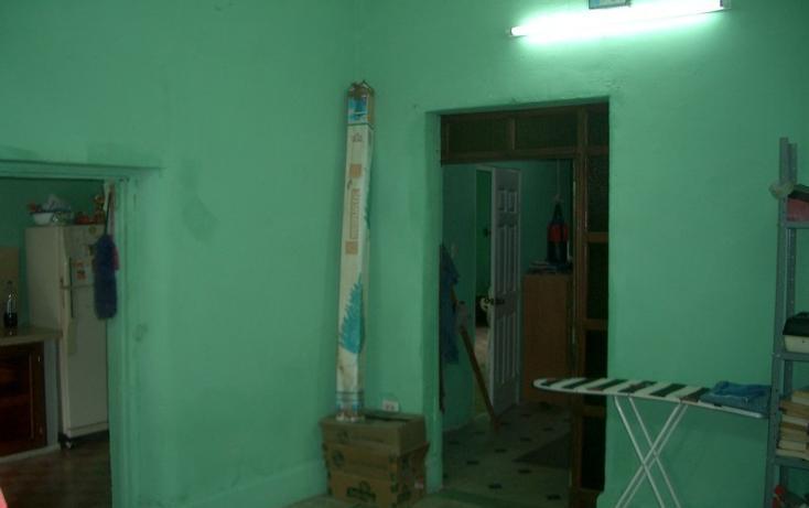 Foto de casa en venta en, merida centro, mérida, yucatán, 448049 no 04