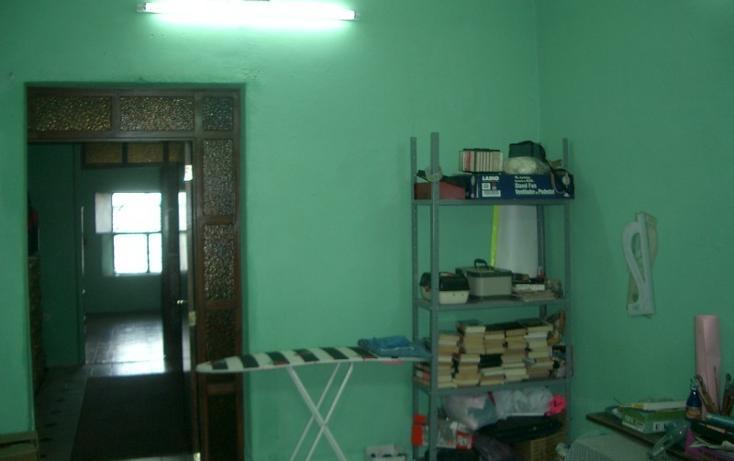 Foto de casa en venta en  , merida centro, mérida, yucatán, 448049 No. 05