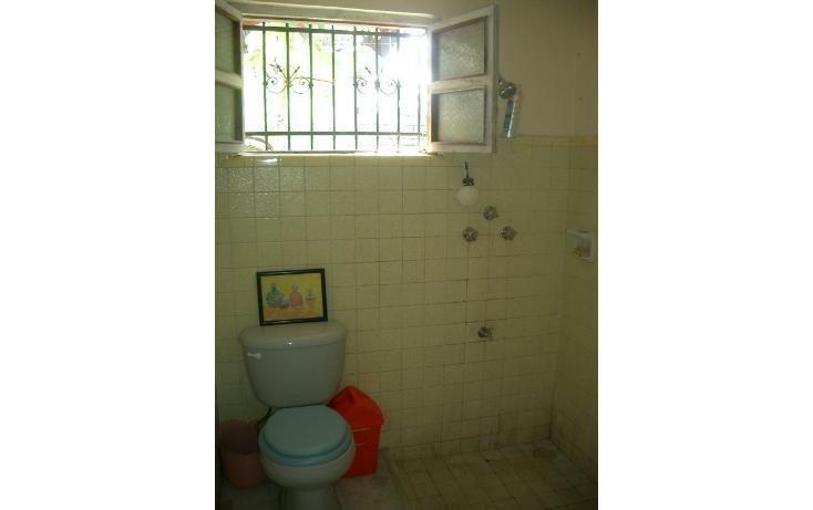 Foto de casa en venta en  , merida centro, mérida, yucatán, 448049 No. 06