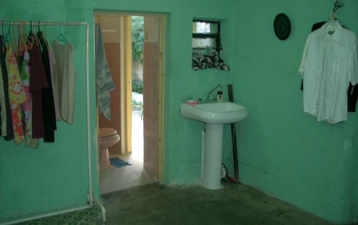 Foto de casa en venta en, merida centro, mérida, yucatán, 448049 no 07