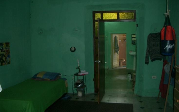 Foto de casa en venta en  , merida centro, mérida, yucatán, 448049 No. 08