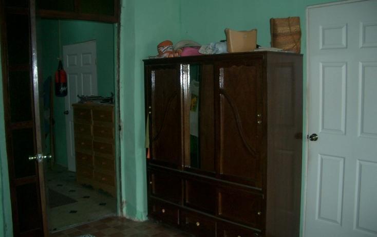 Foto de casa en venta en, merida centro, mérida, yucatán, 448049 no 09