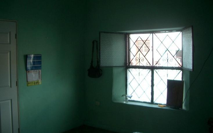 Foto de casa en venta en  , merida centro, mérida, yucatán, 448049 No. 10