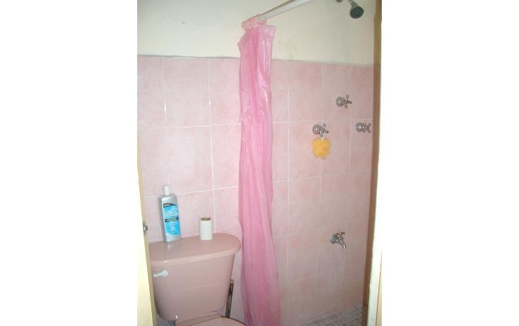 Foto de casa en venta en  , merida centro, mérida, yucatán, 448049 No. 11