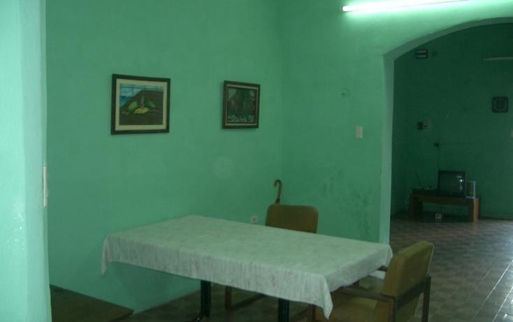 Foto de casa en venta en  , merida centro, mérida, yucatán, 448049 No. 12