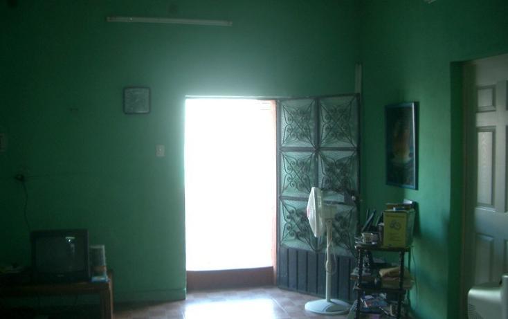 Foto de casa en venta en  , merida centro, mérida, yucatán, 448049 No. 13